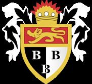 We're a proud sponsor of Bridlington Town FC